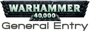 40kGE
