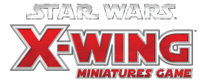 star-wars-x-wing-miniatures-game