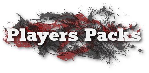 PlayersPacks