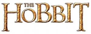 HobbitLogoWhiteBackground
