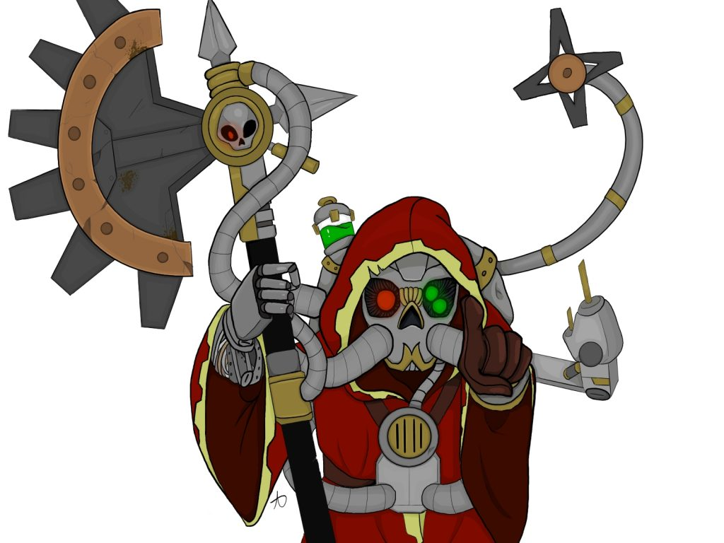 Techpriest2020