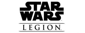 star-wars-legion-logo